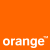 Logo Orange Polska