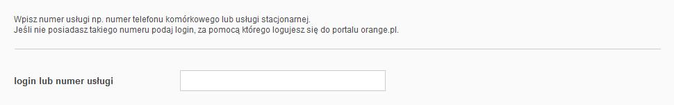 Screenshot-2018-6-16 Odzyskiwanie hasła Orange Polska.png