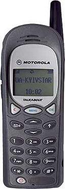 motorola-talkabout-t2288.jpg