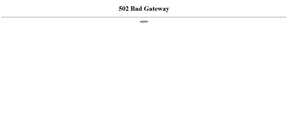Screenshot-2018-7-3 502 Bad Gateway.png