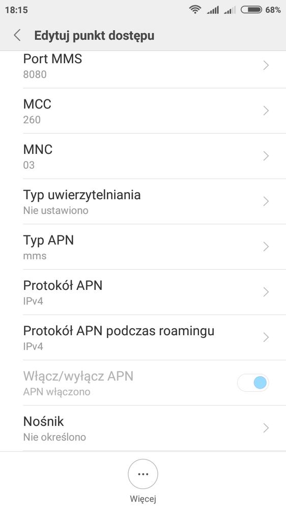 Screenshot_2018-08-02-18-15-12-235_com.android.settings.png