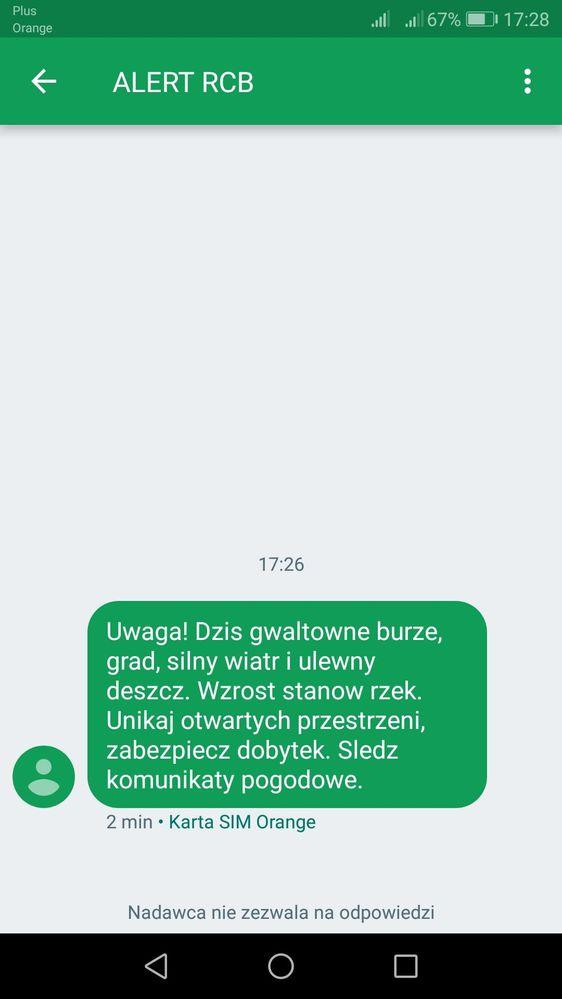 Screenshot_20180810-172820.jpg