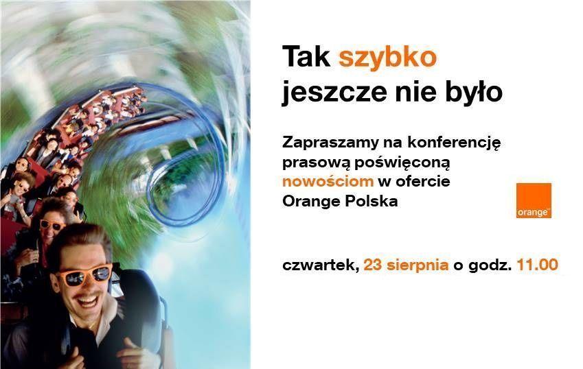 orange-23082018-2.jpg