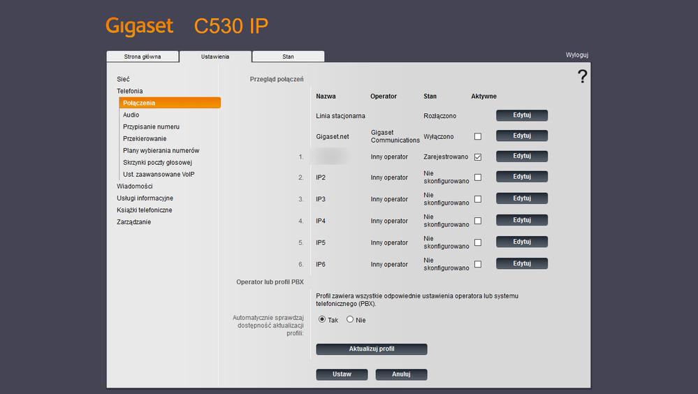 C530-Orange-aktywne.png