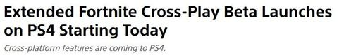 ps-cross.jpg
