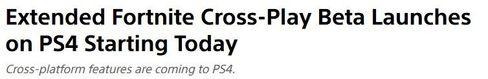ps-cross.jpg