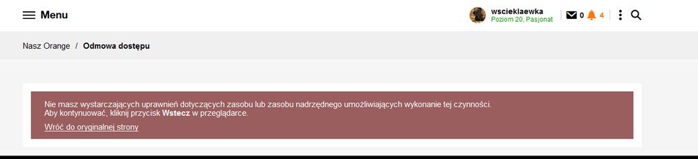 Screenshot_2018-10-03 Nasz Orange.png