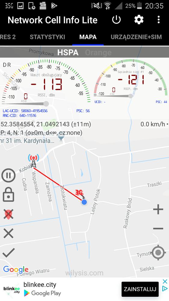Screenshot_2018-10-17-20-35-46.png