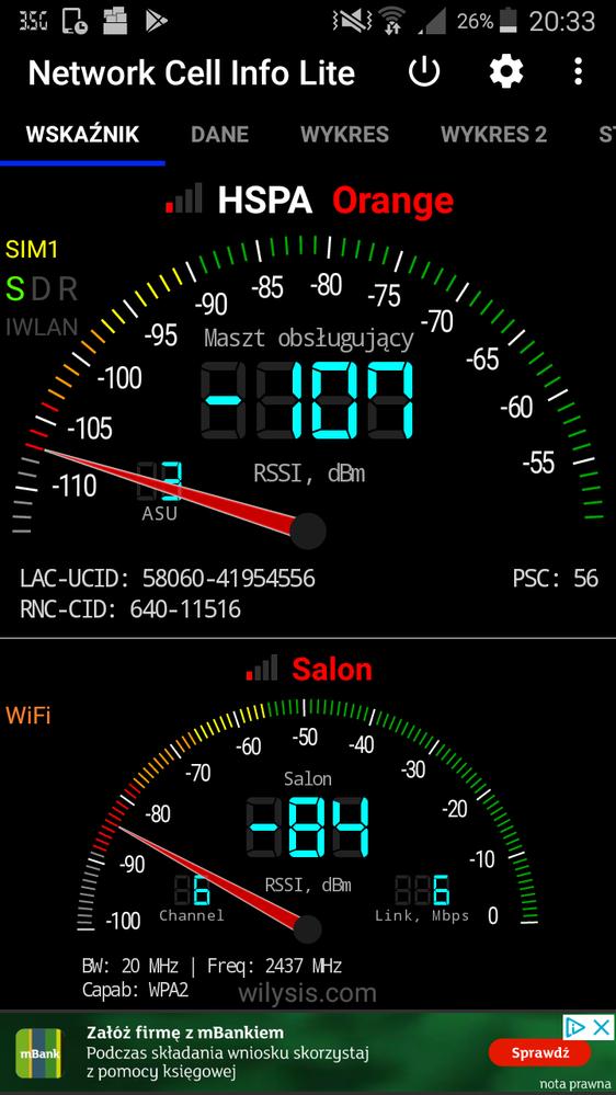 Screenshot_2018-10-17-20-33-54.png