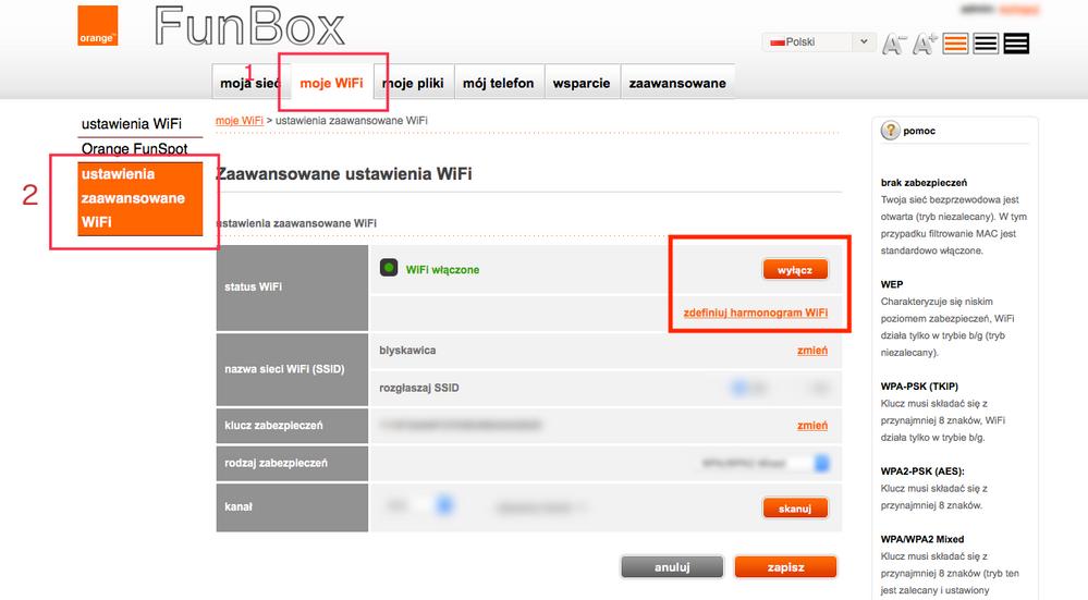 s001-funbox-mac.png