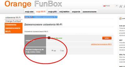 funbox 5MgH.jpg