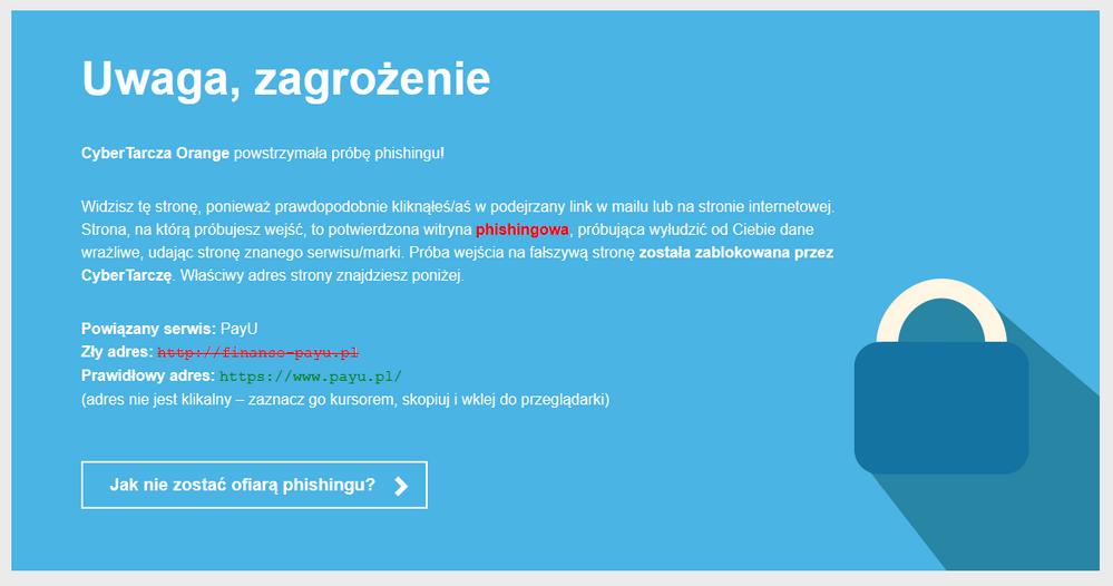 cybertarcza.png