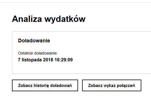Screenshot_2018-12-01 Widok 360.png