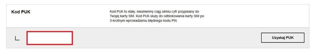 nmo_puk.JPG
