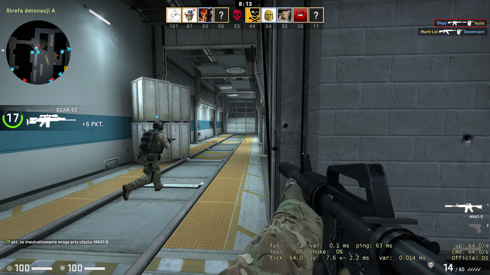 csgo official.png