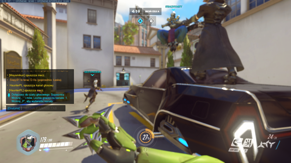 overwatch.png