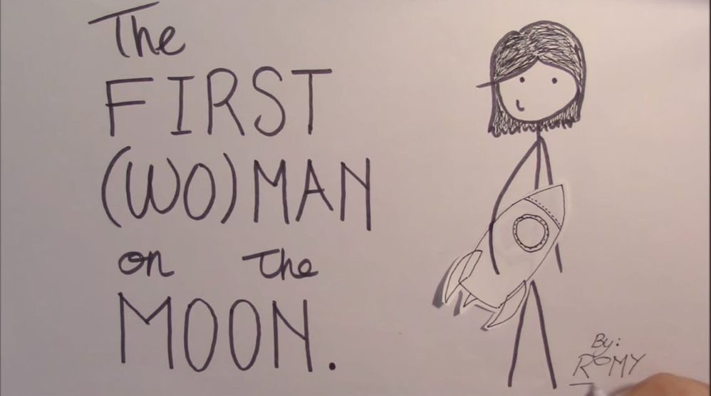 first_woman_moon-1140x635