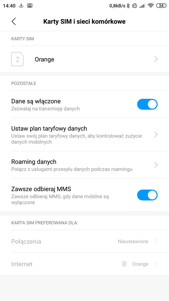 Screenshot_2019-01-21-14-40-25-399_com.android.phone.png