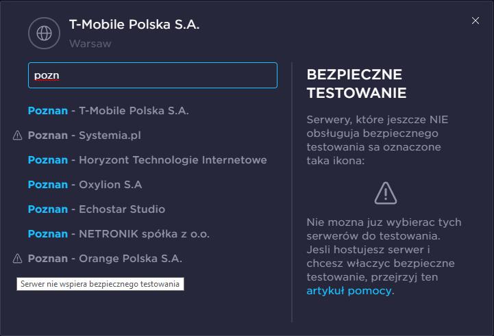 poznan.png