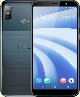 HTC U 12 Life dual SIM