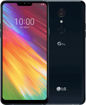 lgg7fit.png