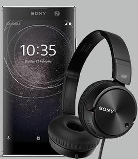 Sony_XA2-v2.png