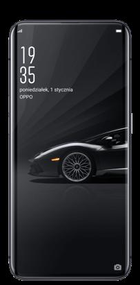 LP-Find_X_Lamborghini.png