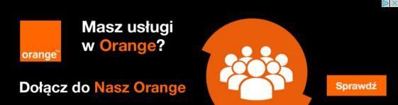 nasz orange.JPG