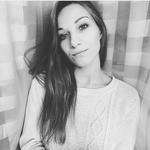 AleksandraA