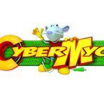 CyberMycha