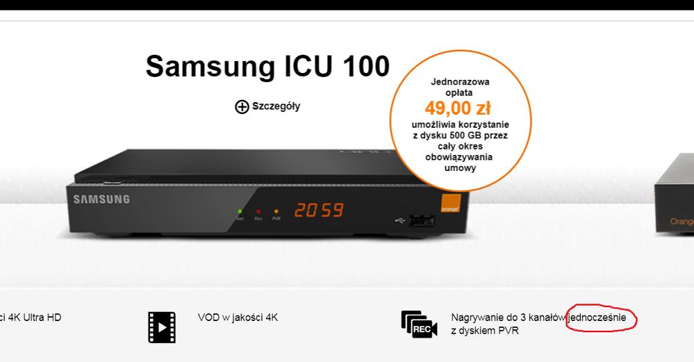 ICU100.png