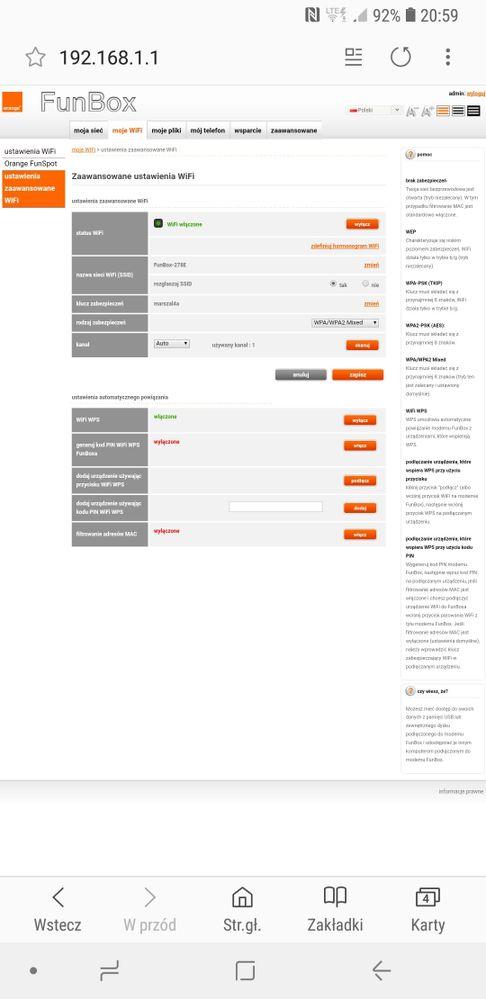 Screenshot_20190220-205923_Samsung Internet.jpg