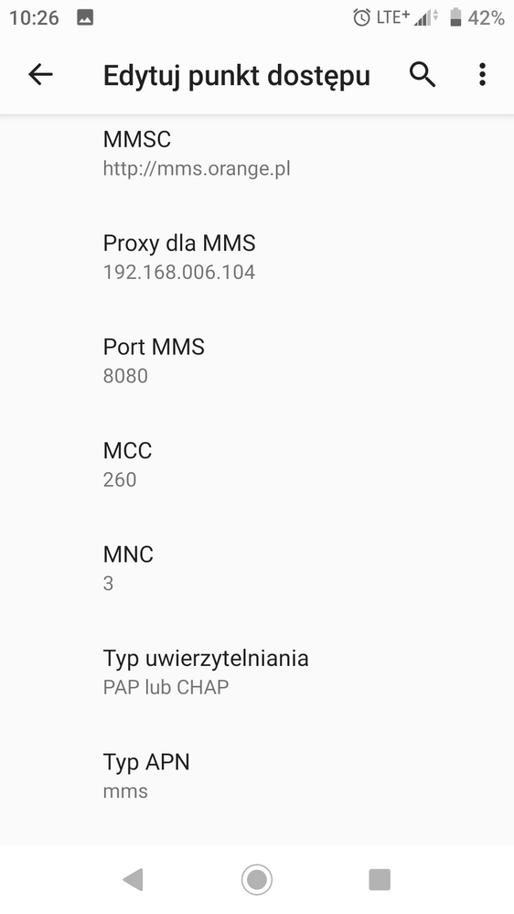 Screenshot_20190221-102623.png