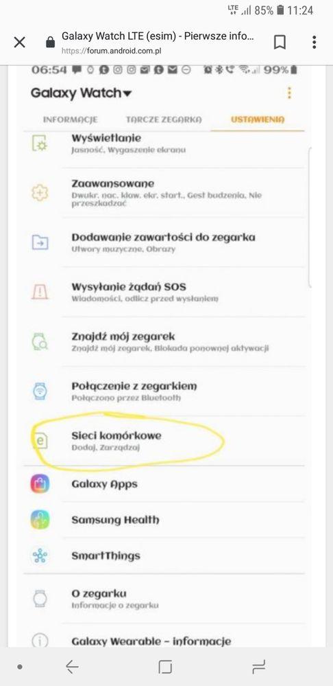 Screenshot_20190218-112427_Chrome.jpg