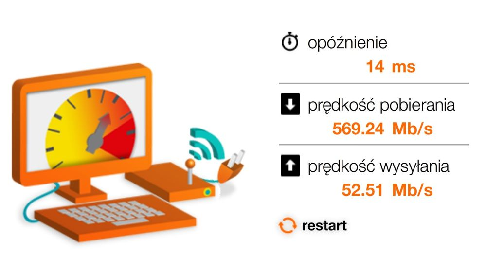speed do orange.jpg