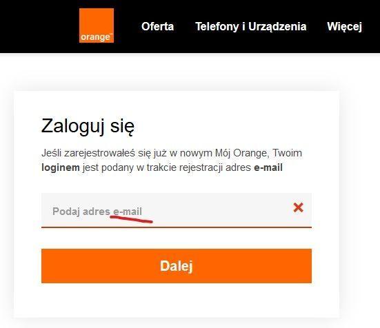 orangejpg.jpg