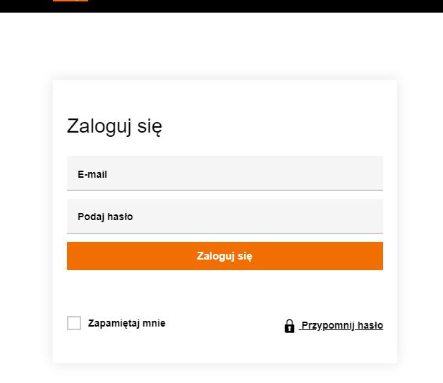 FireShot Capture 002 -  - www.orange.pl.png