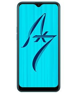 ax7.jpg