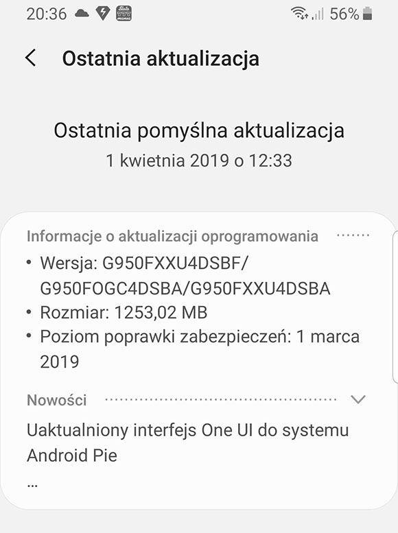 Screenshot_20190401-203635_Software update.jpg