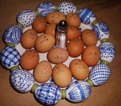 eggs-496130_960_720.jpg