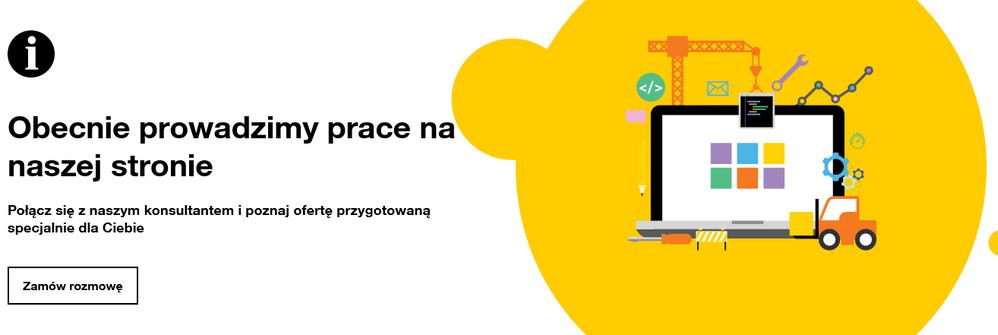 Screenshot_2019-05-12 Orange Polska.png