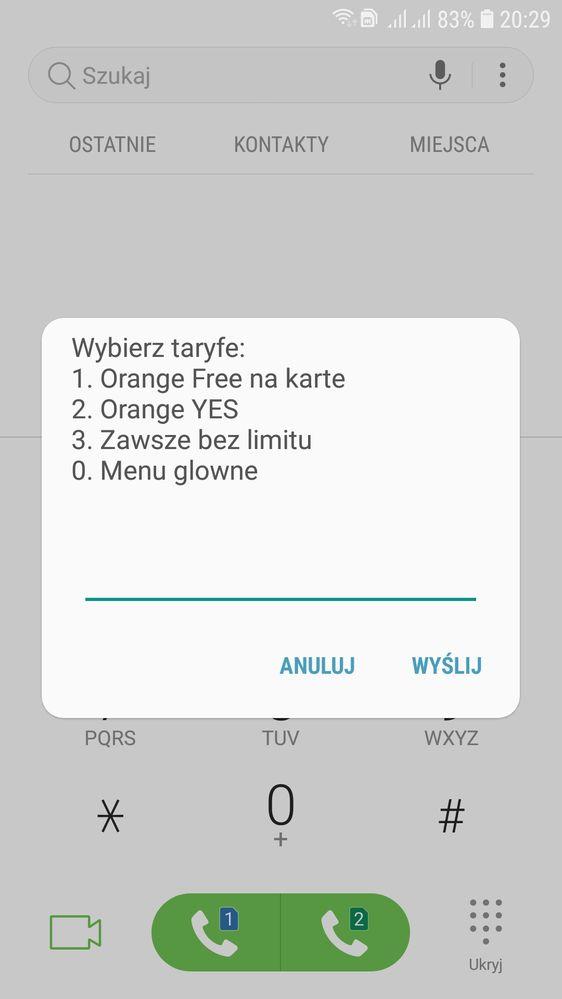 Screenshot_20190512-202917_Phone.jpg