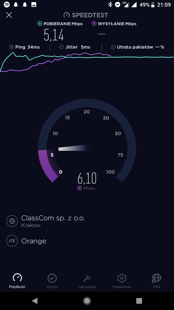 Screenshot_Speedtest_20190518-210955.png