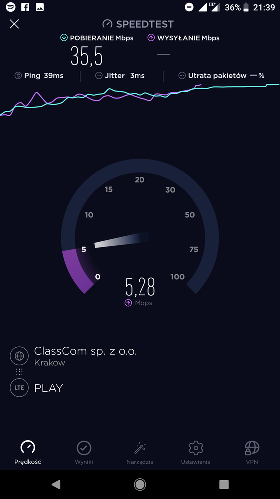 Screenshot_Speedtest_20190518-213914.png