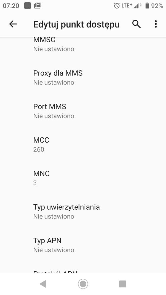 Screenshot_20190520-072032.png