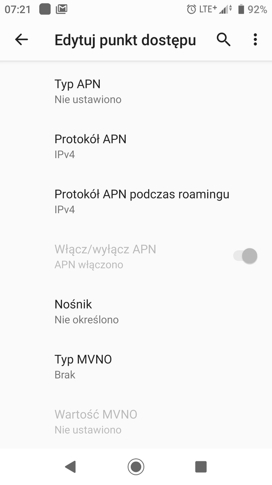 Screenshot_20190520-072135.png