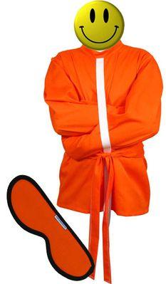 all-kaftan-pomaranczowy-s.jpg