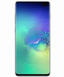 Galaxy_S10+.jpg