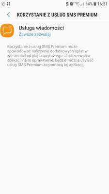 Screenshot_20190528-163106.jpg