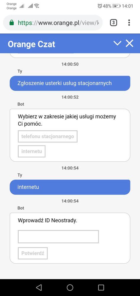 Screenshot_20190608-140106.jpg